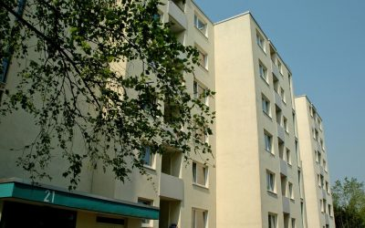 Eigentumswohnungen in Arbergen
