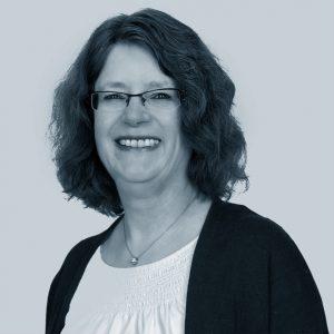 Claudia Röhrs
